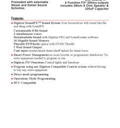 manual decoder sfx0416 [ 970 x 1500 Pixel ]