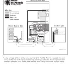 swim 16 wiring diagram little wiring diagrams bike wiring diagram swim 16 wiring diagram [ 970 x 1500 Pixel ]