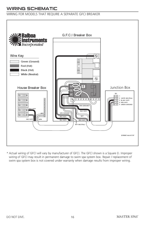 medium resolution of swim 16 wiring diagram little wiring diagrams bike wiring diagram swim 16 wiring diagram