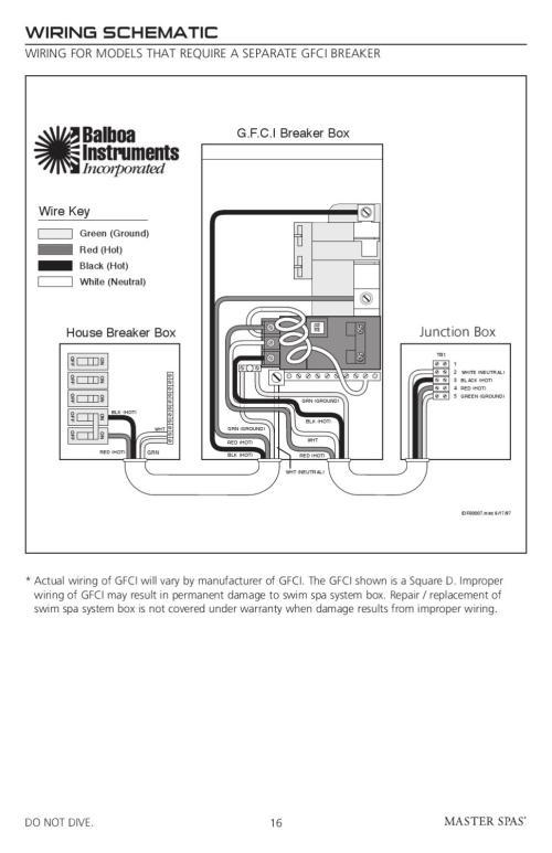 small resolution of swim 16 wiring diagram little wiring diagrams bike wiring diagram swim 16 wiring diagram