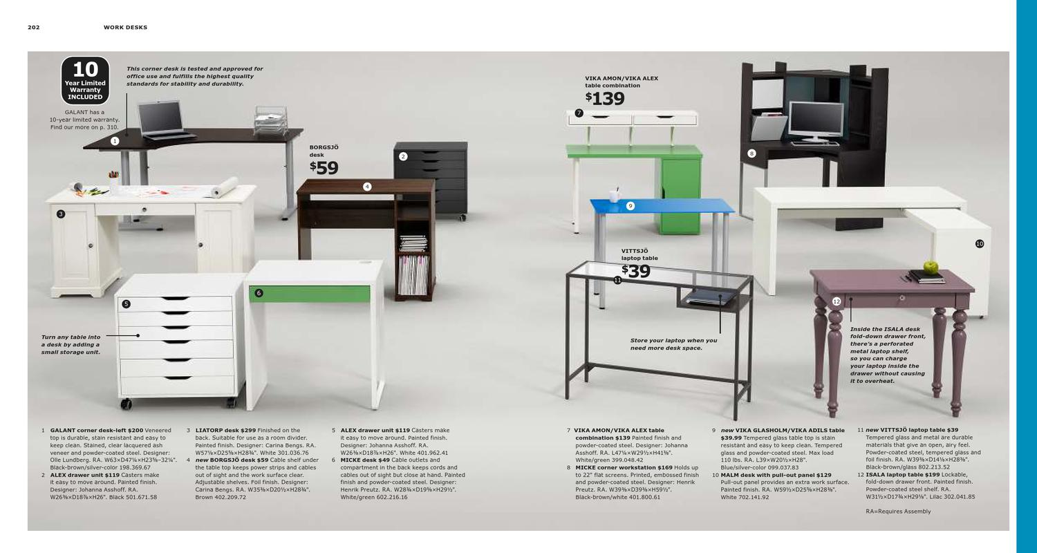 Ikea Catalog 2013 Us By Eilier Decor Issuu
