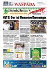Waspada Jumat 18 Agustus 2012 By Harian Waspada Issuu