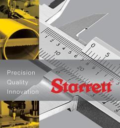starrett 196 dial indicator part diagram [ 1060 x 1500 Pixel ]
