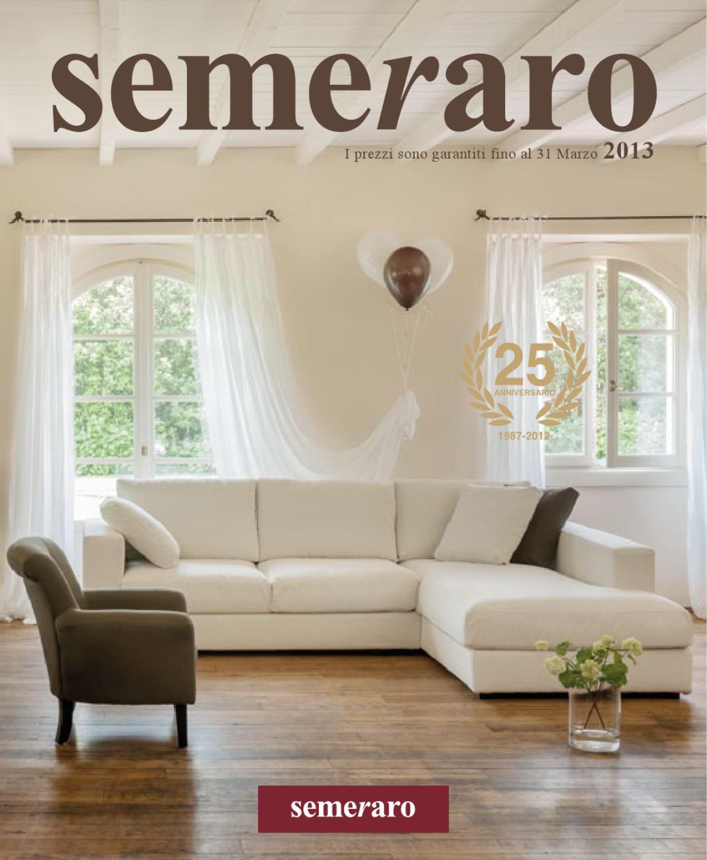 Semeraro 2012 Settembre by Marco pedrali  Issuu