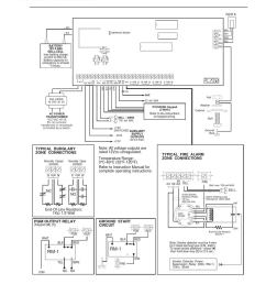 dsc 1500 wiring diagram wiring diagramdsc 1500 wiring diagram wiring diagramdsc pc1500 installation manualpc1500 user manual [ 1159 x 1499 Pixel ]