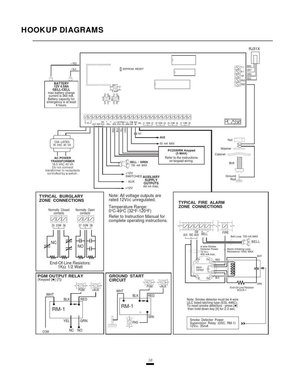 medium resolution of dsc 1500 wiring diagram wiring diagramdsc 1500 wiring diagram wiring diagramdsc pc1500 installation manualpc1500 user manual