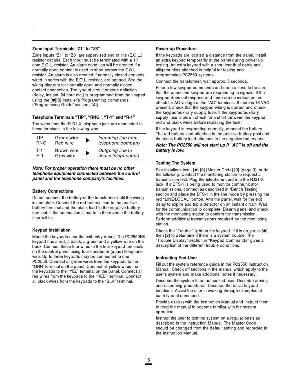 medium resolution of dsc pc2550 v1 3 im eng 29000592 r2