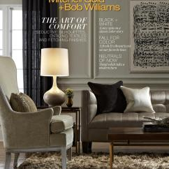 Gold Sectional Sofa Ashley Chaise Hodan Mitchell + Bob Williams Fall 2012 Catalog By Zarko ...