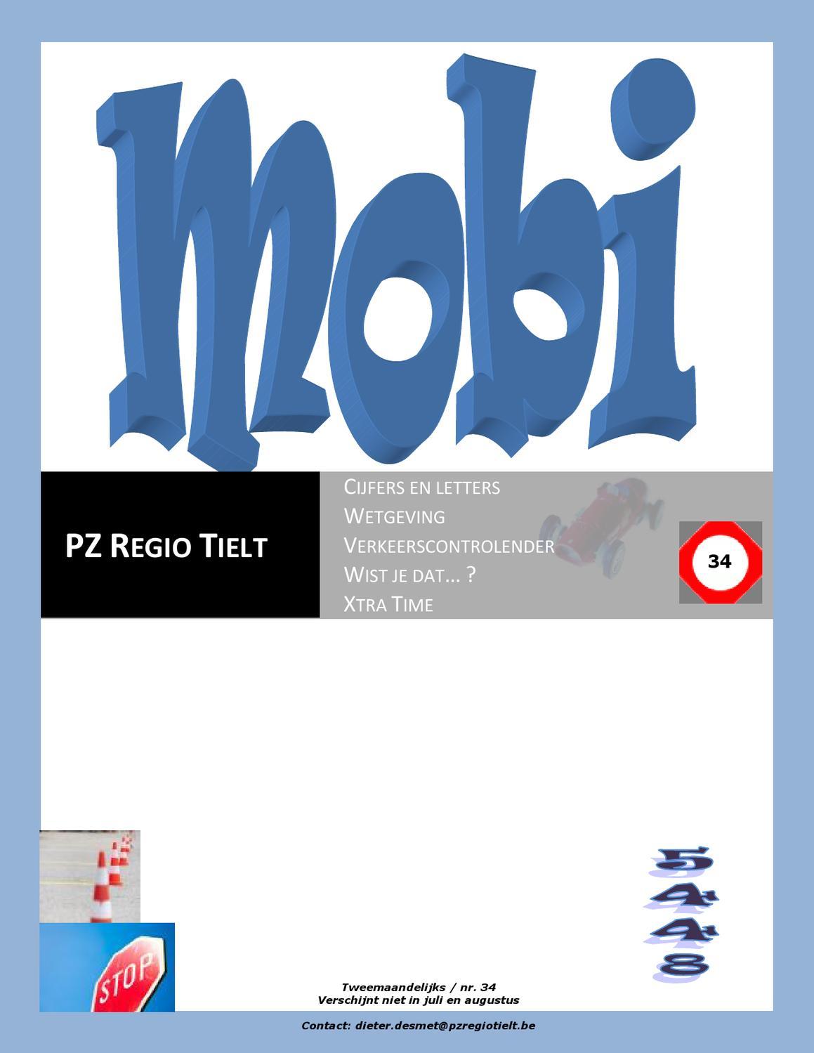 Mobi544834 by PZ PZ  Issuu