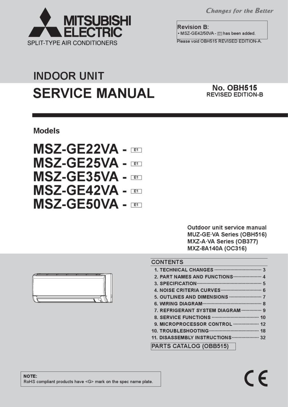 medium resolution of msz by jose miguel ca ete bernal issuu