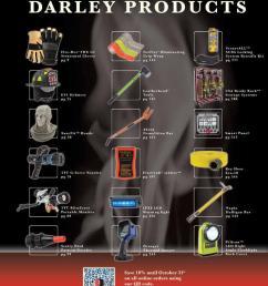 darley firefighting equipment catalog 259 by w s darley company issuu [ 1142 x 1500 Pixel ]
