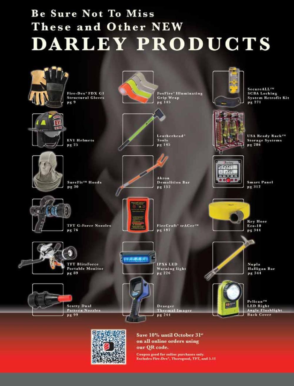 medium resolution of darley firefighting equipment catalog 259 by w s darley company issuu