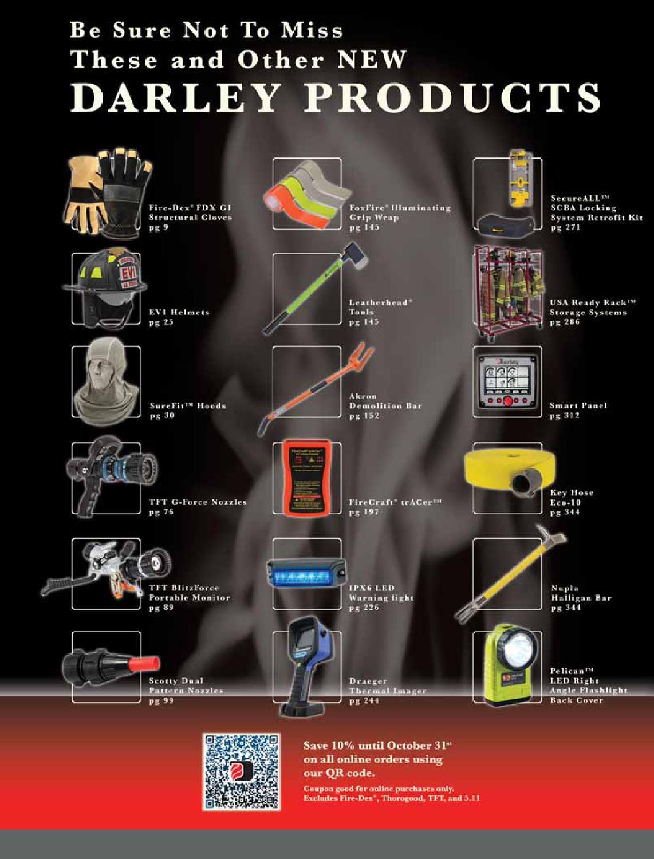 hight resolution of darley firefighting equipment catalog 259 by w s darley company issuu
