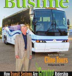 1112 busline magazine [ 1155 x 1500 Pixel ]