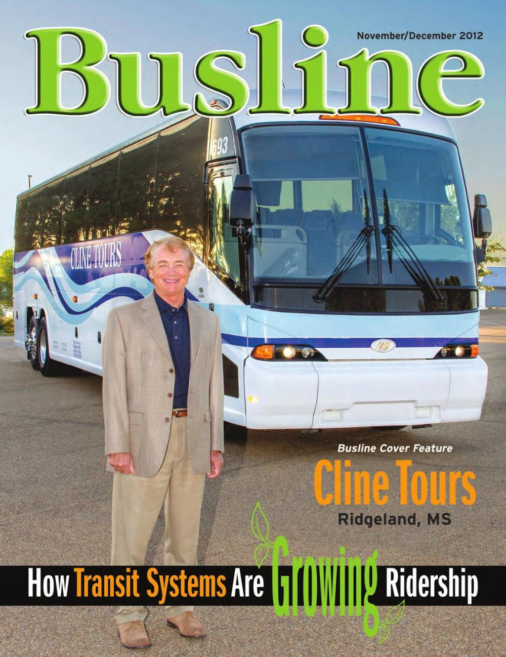 medium resolution of 1112 busline magazine