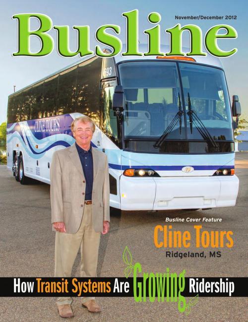 small resolution of 1112 busline magazine