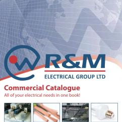Code Alarm Elite 4000 Wiring Diagram Copper Gold Phase R Andm Lighting Fittings Catalogue By David Bell Issuu