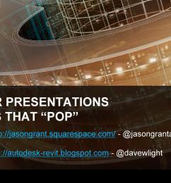 revit for presentations that pop by bruno de oliveira issuutodd engineering schematics 17 [ 1500 x 843 Pixel ]