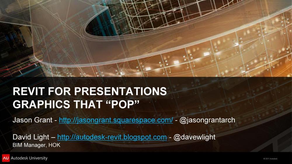 medium resolution of revit for presentations that pop by bruno de oliveira issuutodd engineering schematics 17