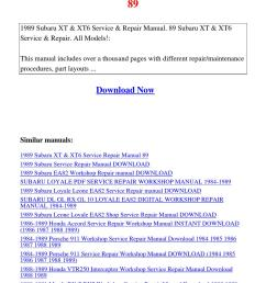 such us paperbook ebook kindle epub another formats owner s number source find great deals ebay our more than 10 ebooks book honda vtr250  [ 1060 x 1500 Pixel ]