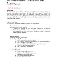 Sofaer Capital Global Research Hk Limited Sfandm Sofas Hsbc Asset Liability Management By Zahid Hossain Issuu