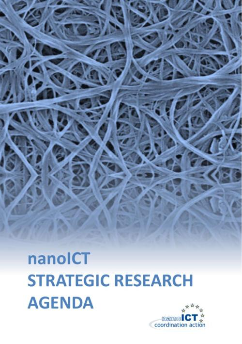 small resolution of nanoict strategic research agenda version 2 0 by phantoms foundation issuu