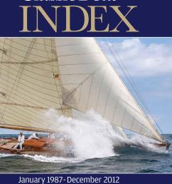 legend boat fuse box 2012 [ 1060 x 1500 Pixel ]
