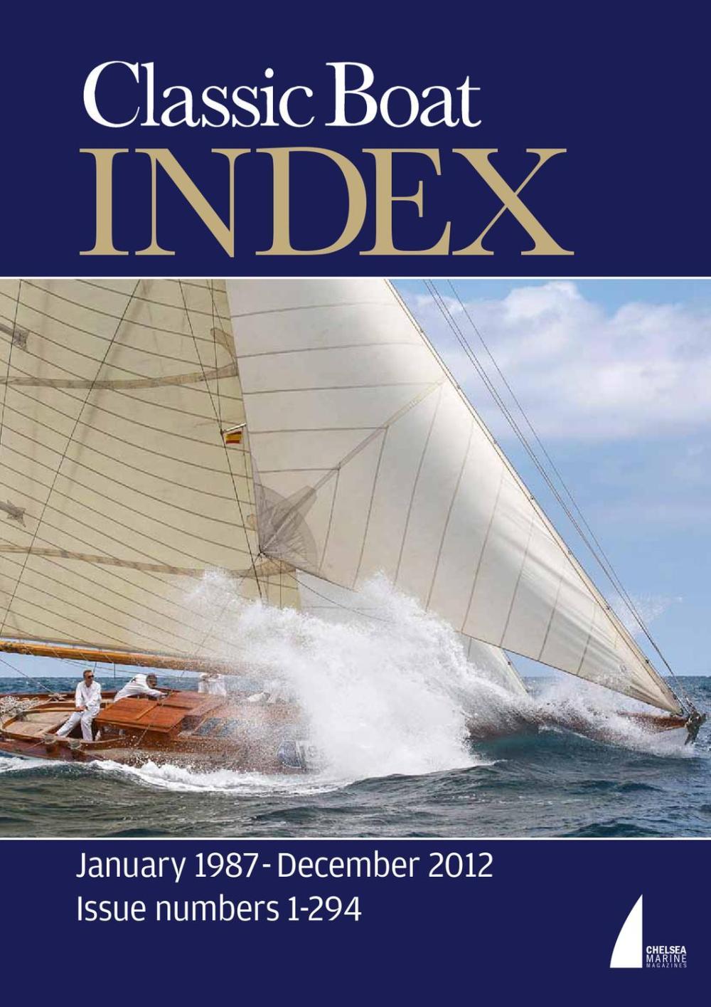 medium resolution of legend boat fuse box 2012