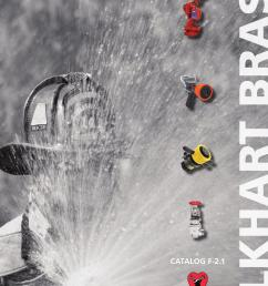 elkhart brass fire fighting equipment full line catalog 2012 by mallory safety supply issuu [ 1161 x 1500 Pixel ]