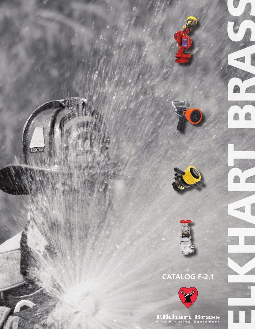 medium resolution of elkhart brass fire fighting equipment full line catalog 2012 by mallory safety supply issuu