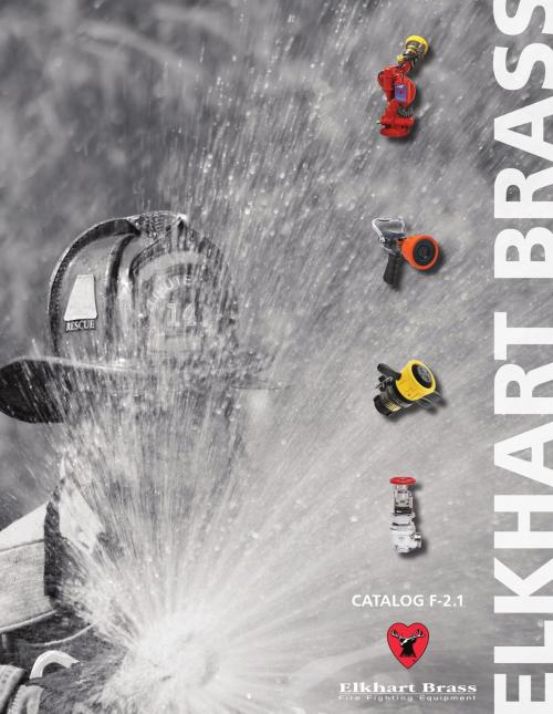 small resolution of elkhart brass fire fighting equipment full line catalog 2012 by mallory safety supply issuu