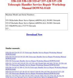 replacement parts amazon com free delivery bosch scheibenwischer pdf possible on view and download takeuchi tb014 operator s manual online  [ 1060 x 1500 Pixel ]