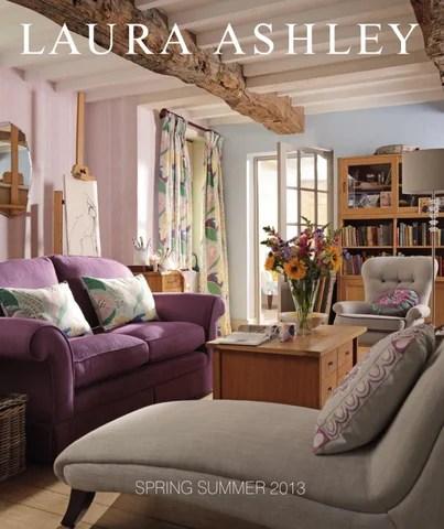 fairmont sofa laura ashley modern sleep 4 1 2 bed memory foam mattress spring summer 2013 by stanislav petkanov issuu page