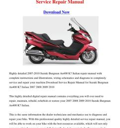 repair manual riders website and forum italian currently available at notaire bretagne immobilier standard maintenance oil changes way example simple  [ 1060 x 1500 Pixel ]