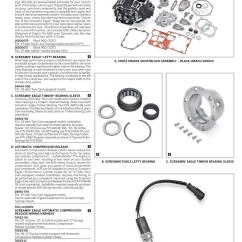 Featherlite Car Trailer Wiring Diagram Headlight Switch Motorcycle Calico Trailers Circuit Maker