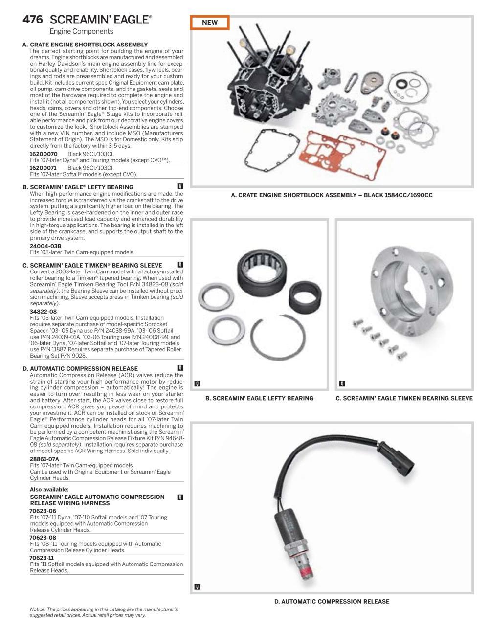 medium resolution of harley davidson acr wiring harnes
