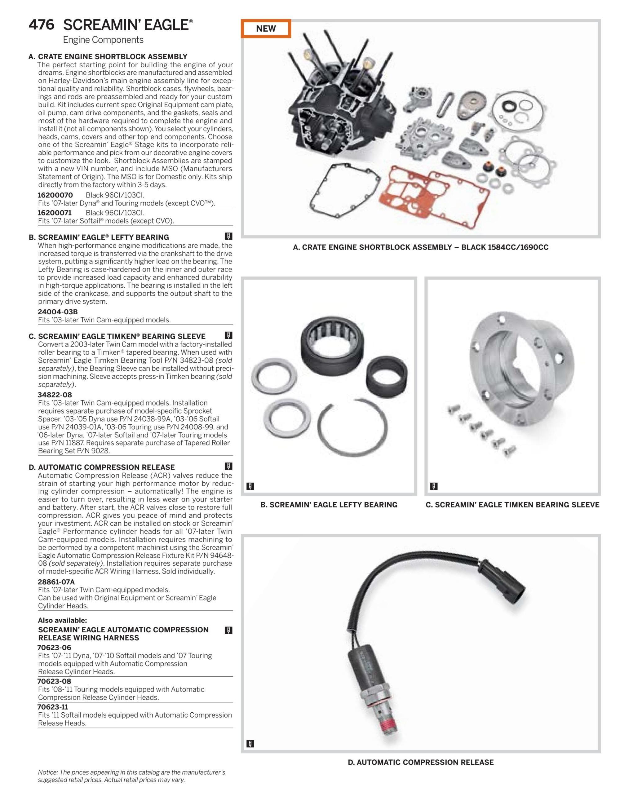hight resolution of harley davidson acr wiring harnes