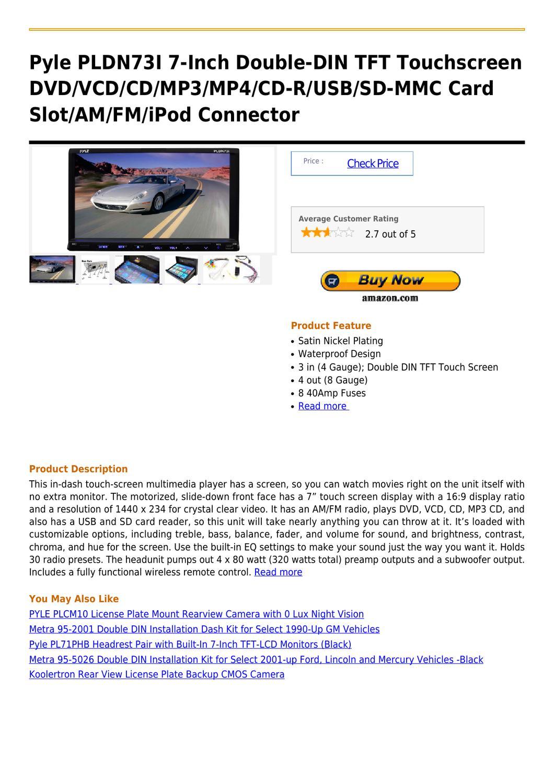viper 5904 installation diagram 24 volt trolling motor plug wiring pldnv695 library