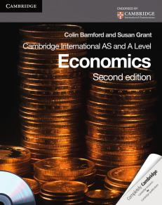 Image result for AS and A Level economics 2nd edition