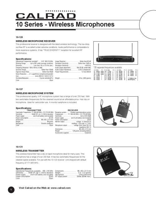 small resolution of rj11 to rj45 wiring diagram 144 breakout
