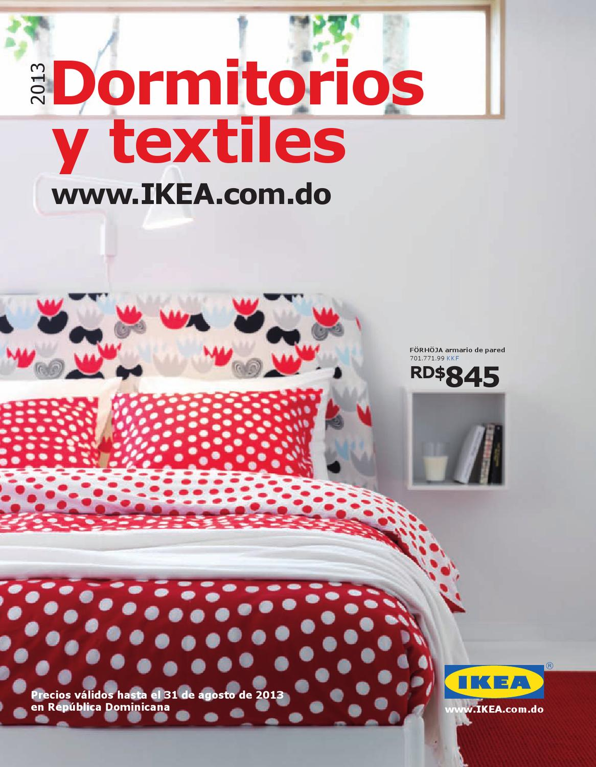 Catálogo IKEA 2010 by miguelator issuu