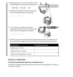 cambridge igcse physics workbook [ 1197 x 1499 Pixel ]