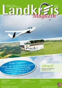 Landkreismagazin 2012 05 24 Ausgabe 09 by Christian ...