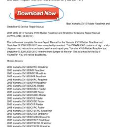 repair for roadliner 1900 hide thumbs you search auto repair pdf roadliner wiring diagram if there are search results will appear below  [ 1159 x 1499 Pixel ]