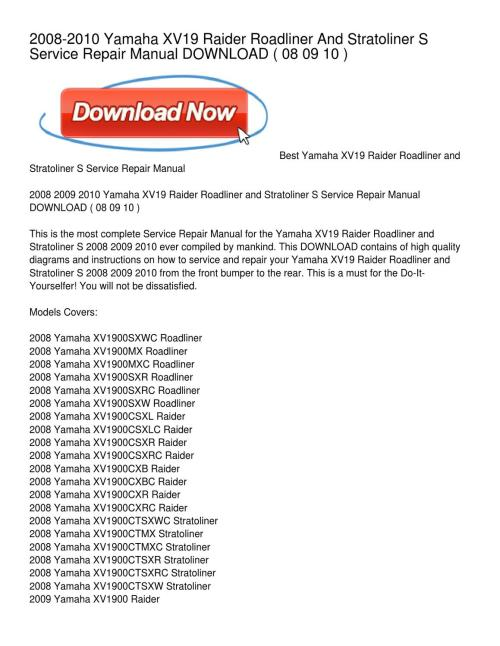small resolution of repair for roadliner 1900 hide thumbs you search auto repair pdf roadliner wiring diagram if there are search results will appear below