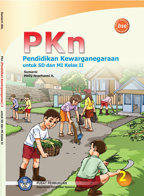 Gambar Gotong Royong Di Sekolah Kartun : gambar, gotong, royong, sekolah, kartun, Kumpulan, Gambar, Kartun, Gotong, Royong, Sekolah