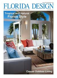 Florida Design Magazine by Florida Design Inc.