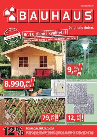 Bauhaus Katalog Bahaus Dergi Bauhouse Brosur Bauhaus Kampanya By Kampanya Katalog Issuu