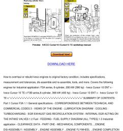 4 cylinder engine diagram 3 view [ 1060 x 1500 Pixel ]