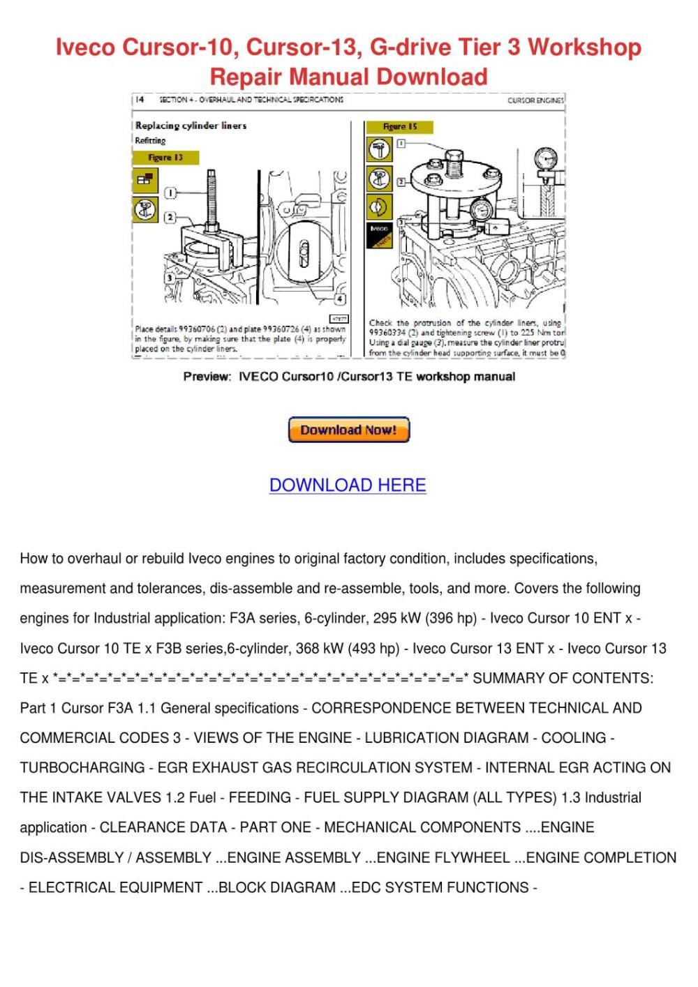 medium resolution of 4 cylinder engine diagram 3 view